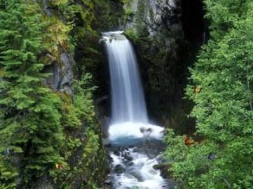 420324-Charming_Waterfalls_Screensaver